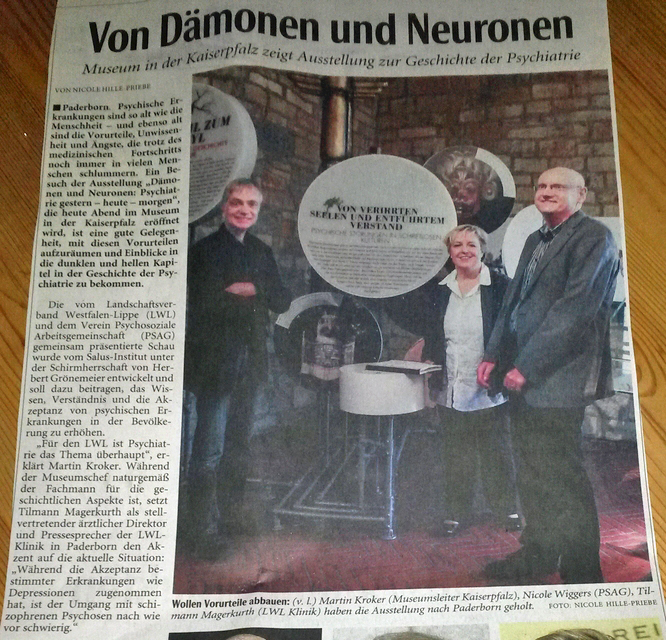 Daemonen_und_neuronen_NW_16.09.15_1